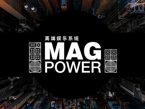 MAG POWER